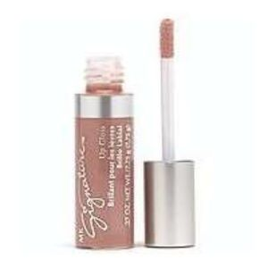 New Mary Kay Signature Lip Gloss Cocoa Creme